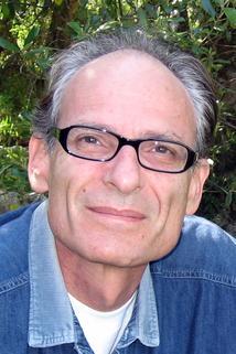 David Pupkewitz
