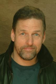 David Traylor