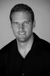 David Kilde