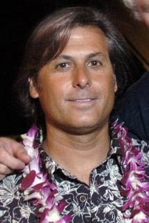 David Brookwell