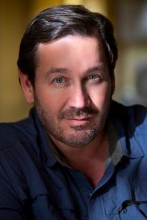 David Nutter