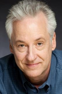 David A. Kimball