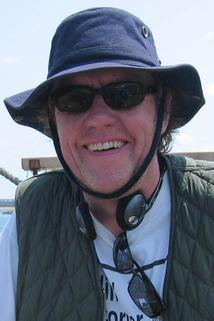 David Attwood