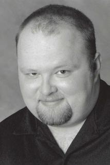 David C. Hayes