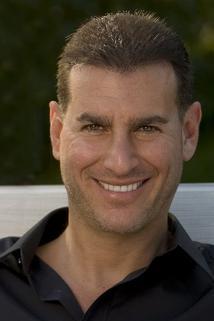 David Danello