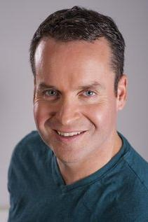 David E. McMahon