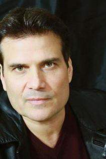 David Francis Calderazzo