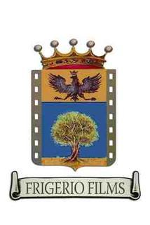 David Frigerio
