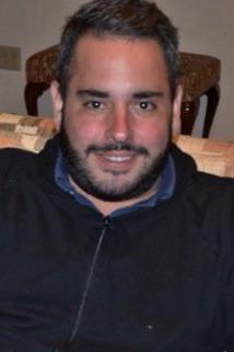David Guy Levy