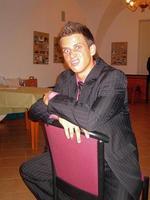 David Hlaváč