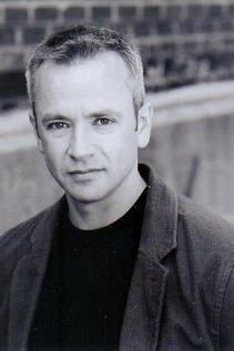 David Ian Matheson