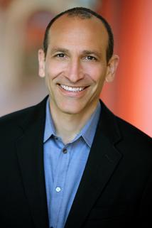 David J. Bloomfield