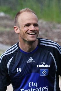 David Jarolím