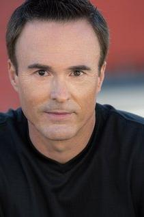David L. Schormann