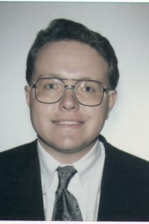 David M. Sitbon