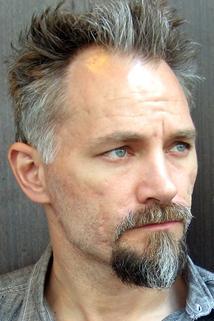 David Meunier