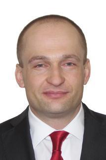 David Netušil
