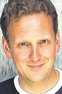 David Rauch