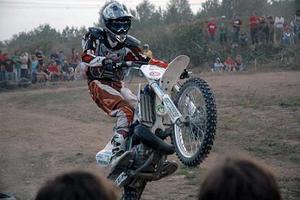 David Rejsek