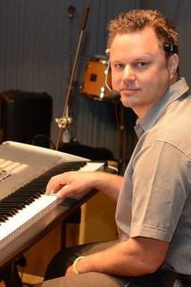 David Savkovič