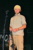 David Škach