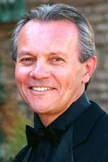 David Valdes