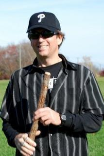 David Von Roehm