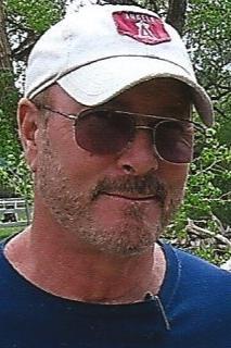 David W. Hagar