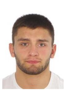 Davit Čakvetadze