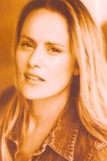 Dawna Wright