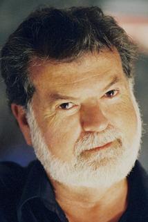 Dean Cundey