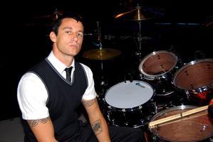 Dean Butterworth