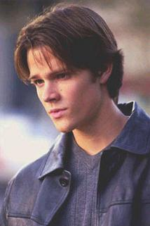 Dean Forester
