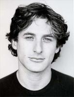 Dean O'Gorman