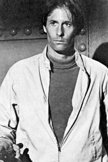 Dean Raphael Ferrandini