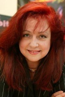 Deana Horváthová-Jakubisková