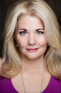 Debbie Sheridan