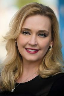 Debbie Hartner