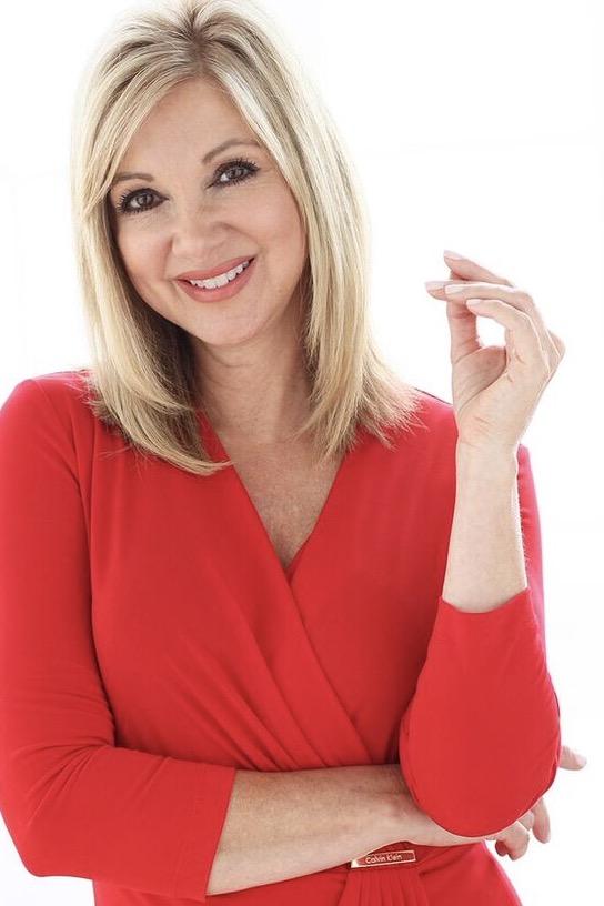 Debbie Scaletta