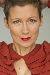 Deborah Cornelius