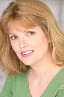 Deborah Jolly