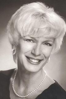 Deborah S. Smith