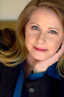 Debra Sullivan
