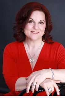 Debra Markowitz Klima