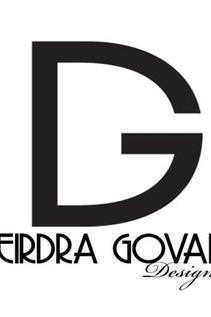 Deidra E. Govan