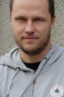 Denis Schmidt
