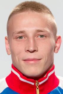 Denis Abliazin