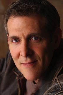 Denis Mandel