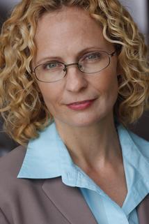 Denise Gossett