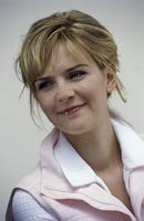 Denise Zich